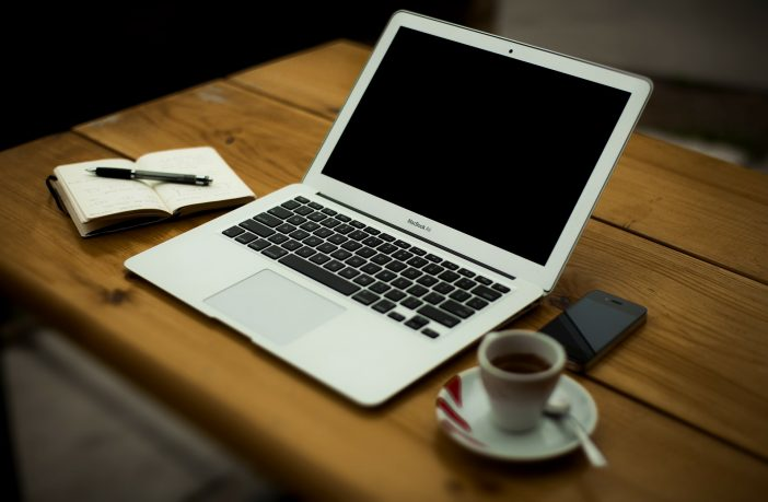 how-to-find-success-in-online-writing-communities by Inkitt