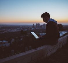 Four Editing Tricks to Transform Your Writing